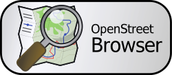 Openstreetbrowser