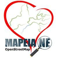 openstreetmap-mapeia_ne