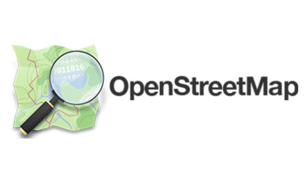 openstreetmap-osm