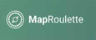 logo_maproulette