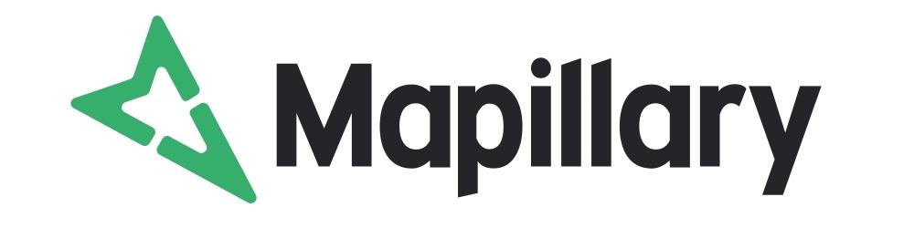 mapilary