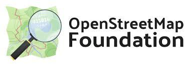 fundação OSM
