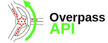 overpass turbo