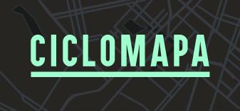 Logo-Ciclomapa
